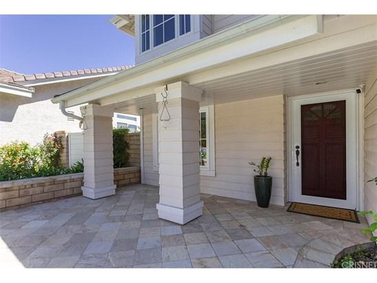 Single Family Residence, Craftsman - Valencia, CA (photo 3)