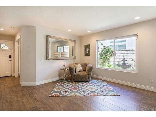 Single Family Residence, Craftsman - Valencia, CA (photo 5)