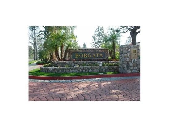 Condominium - Rancho Cucamonga, CA (photo 1)