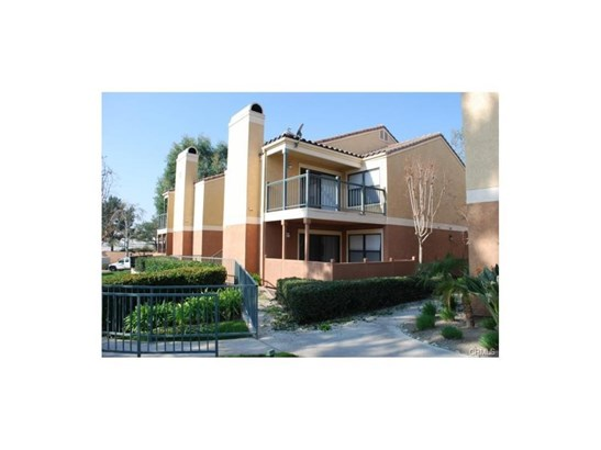 Condominium - Rancho Cucamonga, CA (photo 2)