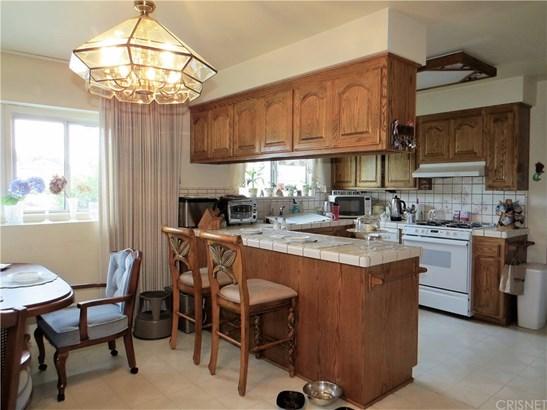 Single Family Residence, Ranch - Northridge, CA (photo 4)