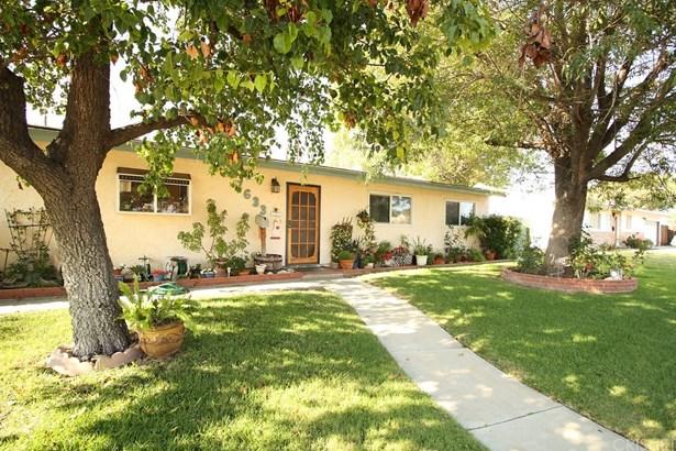 Single Family Residence - Simi Valley, CA (photo 3)