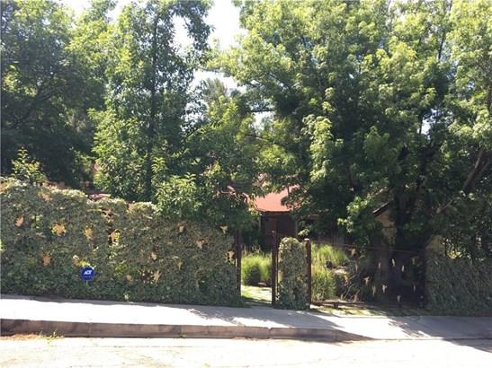 Single Family Residence, Cottage - Woodland Hills, CA (photo 1)