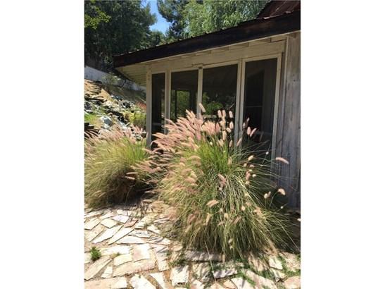 Single Family Residence, Cottage - Woodland Hills, CA (photo 4)