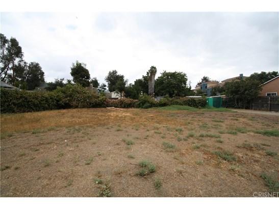 Land/Lot - Reseda, CA (photo 1)
