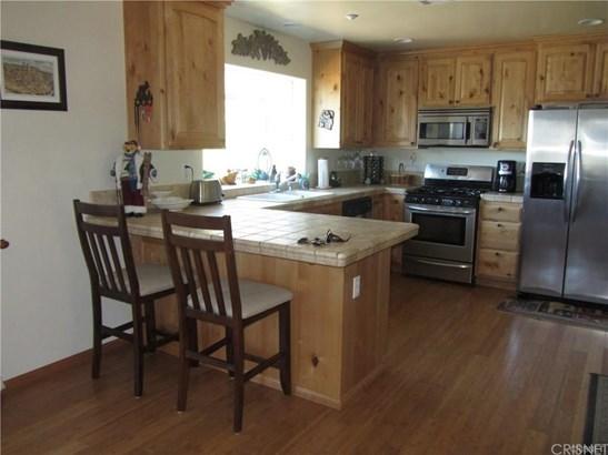 Single Family Residence - Lake Arrowhead, CA (photo 3)