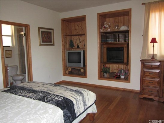Single Family Residence - Lake Arrowhead, CA (photo 4)