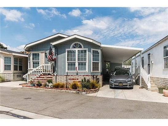 ManufacturedInPark - Chatsworth, CA (photo 1)