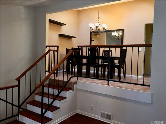 Townhouse, Traditional - Carlsbad, CA (photo 5)