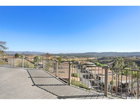 ManufacturedInPark - West Hills, CA (photo 2)
