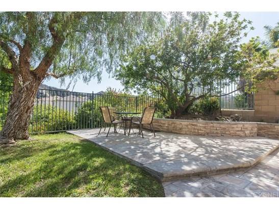 Single Family Residence - Stevenson Ranch, CA (photo 5)