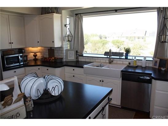 Single Family Residence - Rosamond, CA (photo 5)