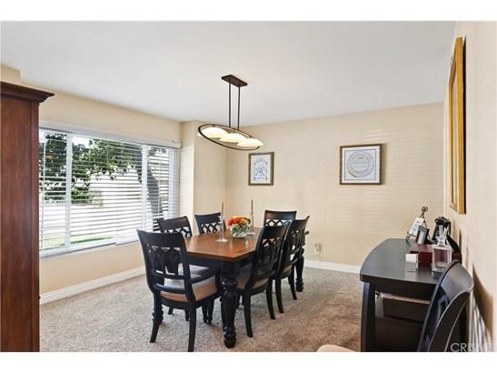 Tudor, Single Family Residence - West Hills, CA (photo 5)