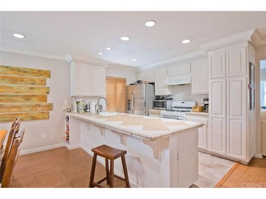 Single Family Residence - Chatsworth, CA (photo 5)
