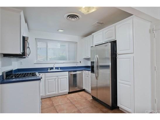 Single Family Residence, Ranch - Chatsworth, CA (photo 3)