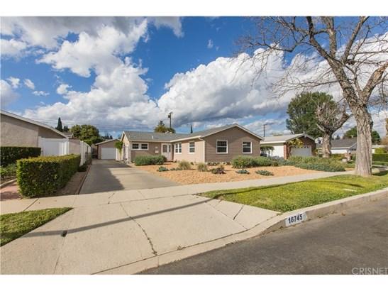 Single Family Residence, Modern - Granada Hills, CA (photo 4)