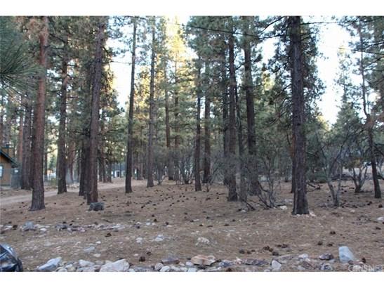 Land/Lot - Big Bear, CA (photo 5)