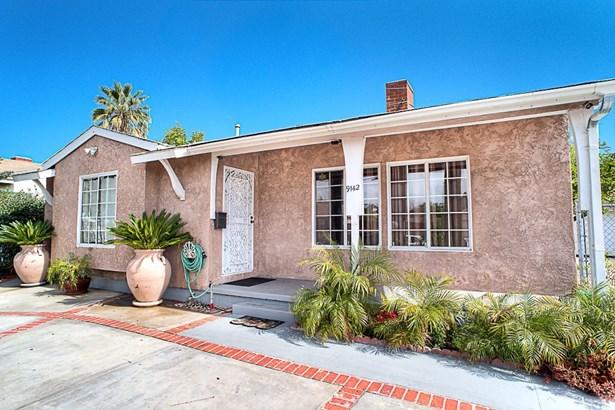 Single Family Residence - Arleta, CA (photo 3)