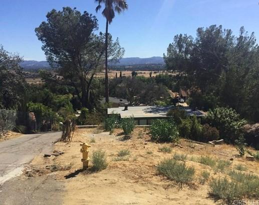 Land/Lot - Chatsworth, CA (photo 5)