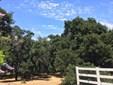 Land/Lot - Bell Canyon, CA (photo 1)