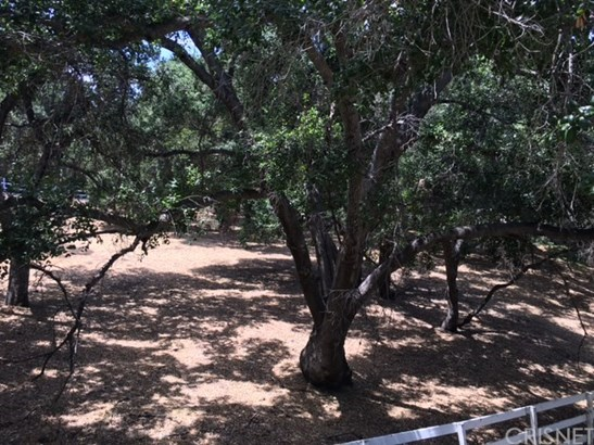 Land/Lot - Bell Canyon, CA (photo 2)