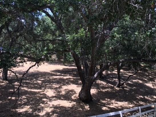 Land/Lot - Bell Canyon, CA (photo 2)