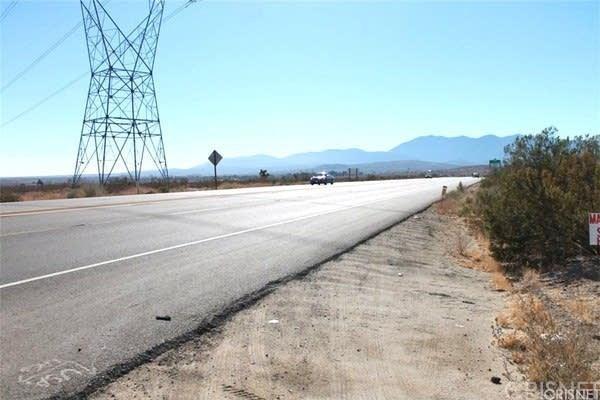 Land/Lot - Pearblossom, CA (photo 2)