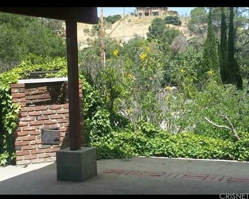 Single Family Residence - Sunland, CA (photo 1)