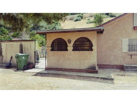 Single Family Residence - Sunland, CA (photo 2)