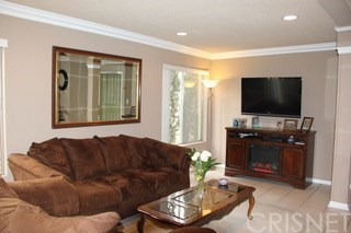 Condominium - Tarzana, CA (photo 5)