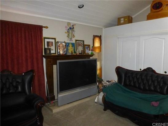 Single Family Residence, Contemporary - Chatsworth, CA (photo 4)