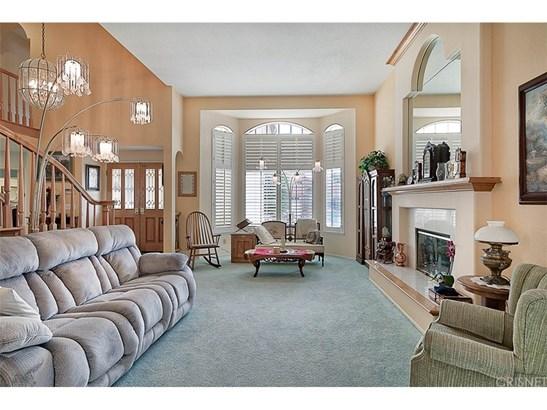 Single Family Residence - Saugus, CA (photo 5)