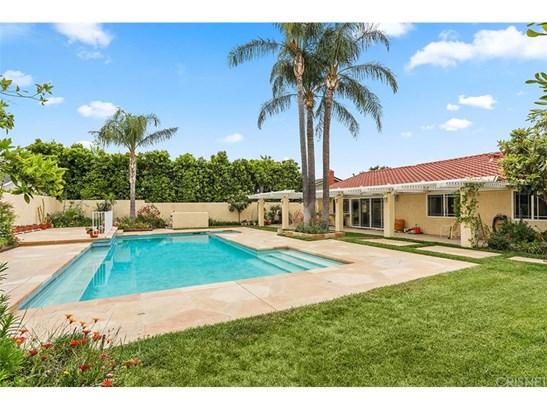 Single Family Residence, Spanish - Northridge, CA (photo 2)