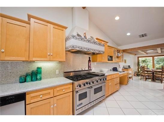 Single Family Residence, Traditional - Encino, CA (photo 4)