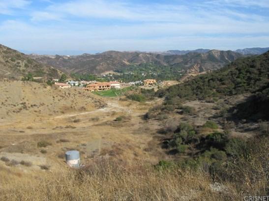 Land/Lot - Agoura, CA (photo 1)