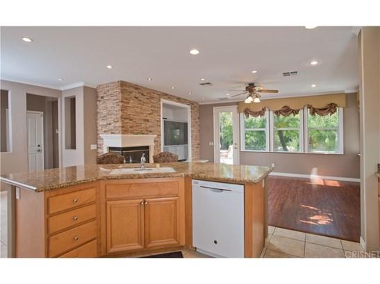 Single Family Residence, Contemporary - Stevenson Ranch, CA (photo 5)