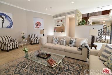 Single Family Residence, Contemporary - Los Angeles, CA (photo 4)