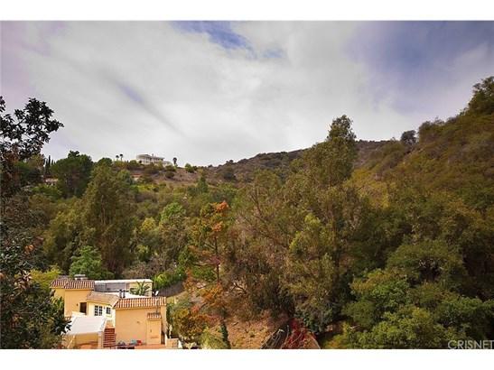 Single Family Residence, Contemporary - Los Angeles, CA (photo 5)