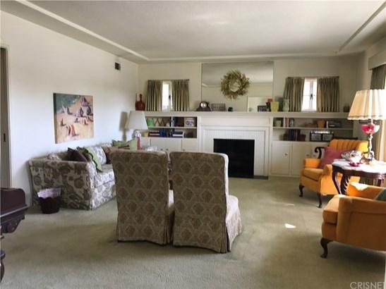 Single Family Residence - San Fernando, CA (photo 5)
