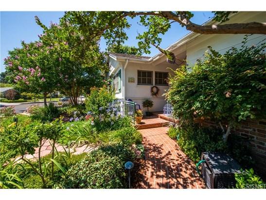 Single Family Residence, Ranch - Tarzana, CA (photo 2)