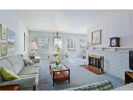 Single Family Residence, Ranch - Tarzana, CA (photo 3)