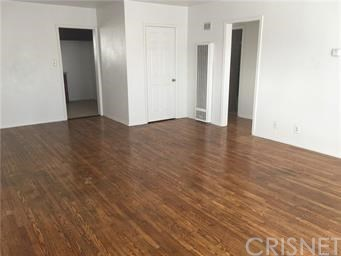 Commercial/Residential - Hyde Park, CA (photo 3)