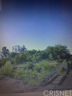 Land/Lot - La Mesa, CA (photo 1)