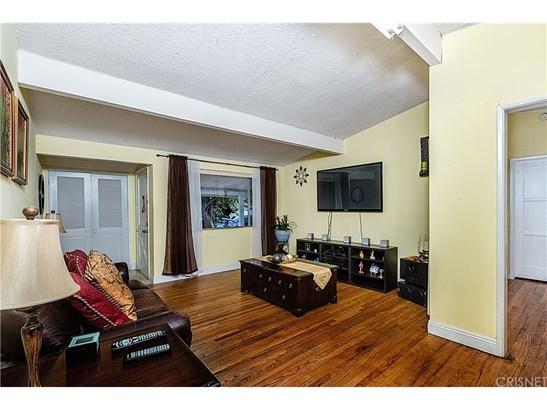 Single Family Residence - Panorama City, CA (photo 3)