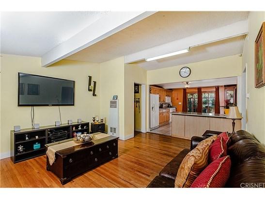 Single Family Residence - Panorama City, CA (photo 5)