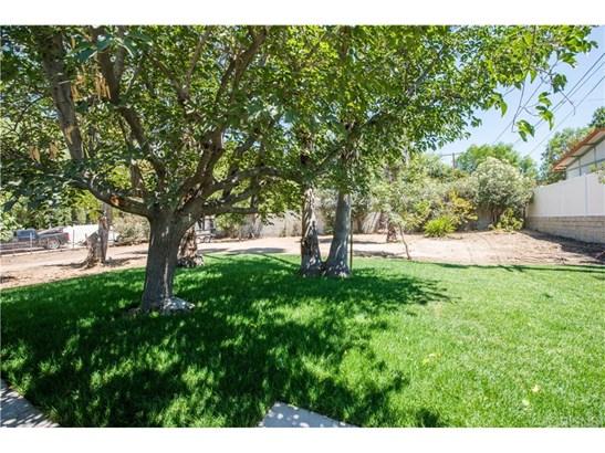 Single Family Residence - Agoura Hills, CA (photo 3)