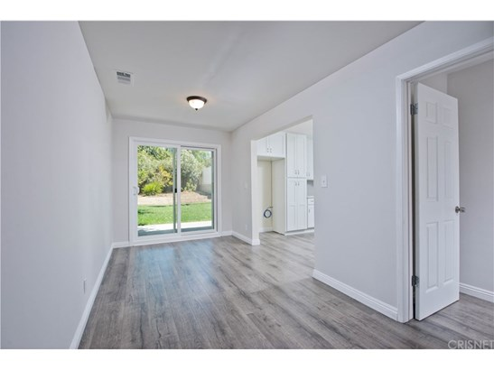 Single Family Residence - Agoura Hills, CA (photo 5)