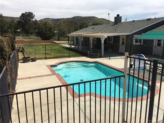 Single Family Residence, Ranch - Acton, CA (photo 3)