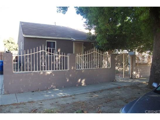 Residential Income - Northridge, CA (photo 2)