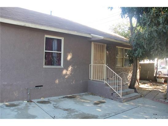 Residential Income - Northridge, CA (photo 3)